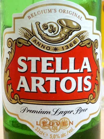130514ベルギービール3.JPG