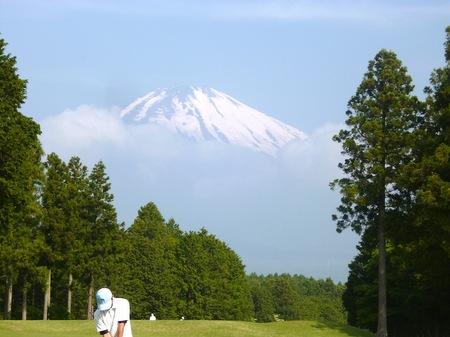 130523ゴルフ5.JPG