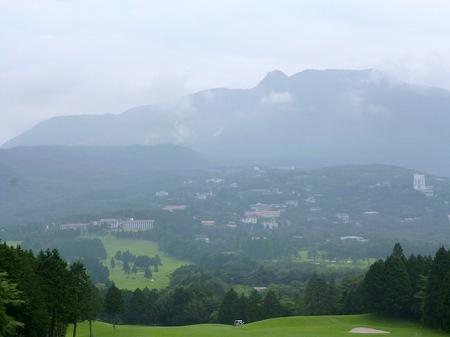 130802ゴルフ10.JPG