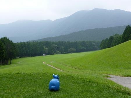 130802ゴルフ9.JPG