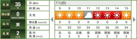 130810天気1310.jpg