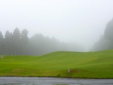 130905ゴルフ4.JPG