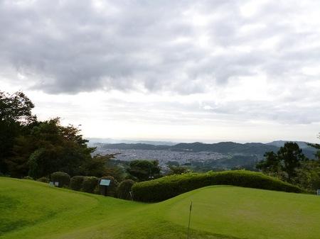 130929ゴルフ1.JPG