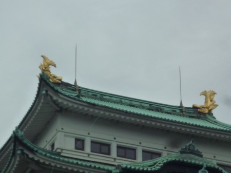 141名古屋城天守閣2.JPG