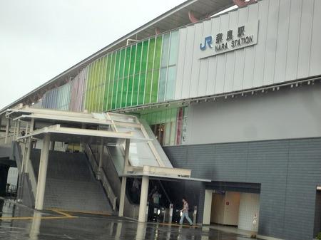 144JR奈良駅4.JPG