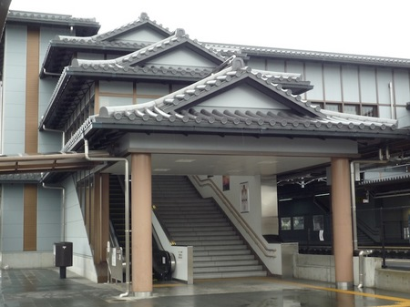 148法隆寺駅1.JPG