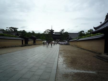 150法隆寺3.JPG