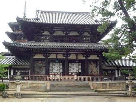 150法隆寺5.JPG