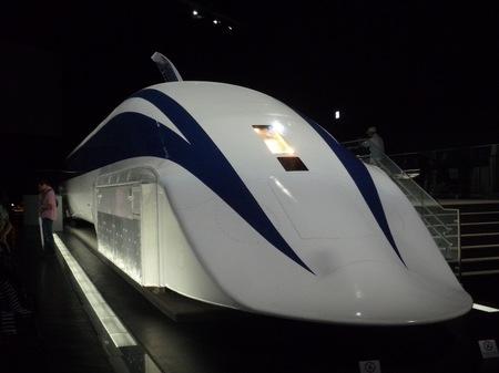 151リニア・鉄道館04.JPG