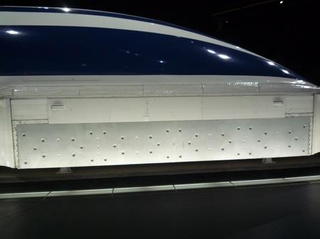151リニア・鉄道館10.JPG