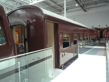 151リニア・鉄道館13.JPG