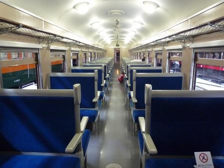151リニア・鉄道館14.JPG