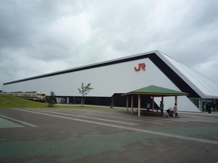 151リニア・鉄道館24.JPG