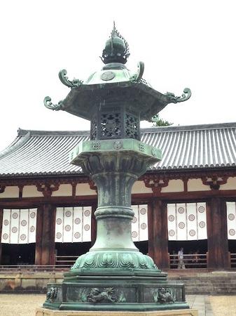 158法隆寺12.JPG
