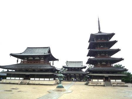 158法隆寺15.JPG