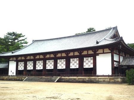 158法隆寺17.JPG