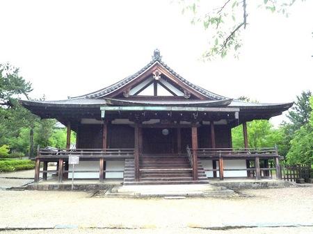 158法隆寺2.JPG