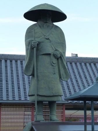 162四天王寺13.JPG