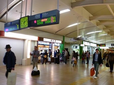 175品川駅1.JPG