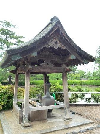 177法隆寺1.JPG