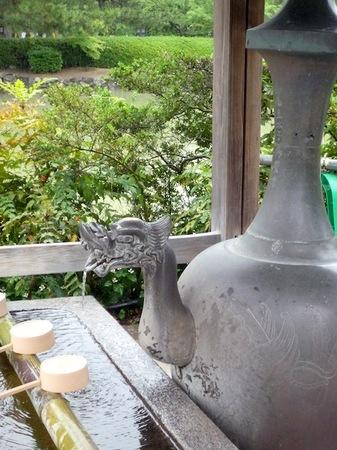 177法隆寺2.JPG