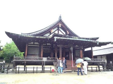 177法隆寺4.JPG