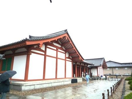 177法隆寺6.JPG