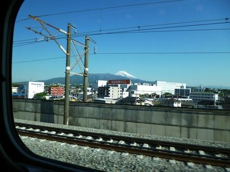 185富士山2.JPG