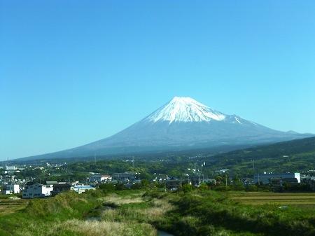 185富士山5.JPG