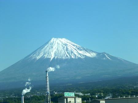 185富士山6.JPG