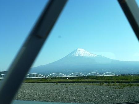 185富士山8.JPG