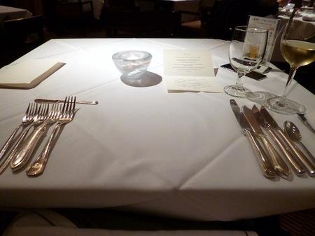 187夕食eu2.JPG