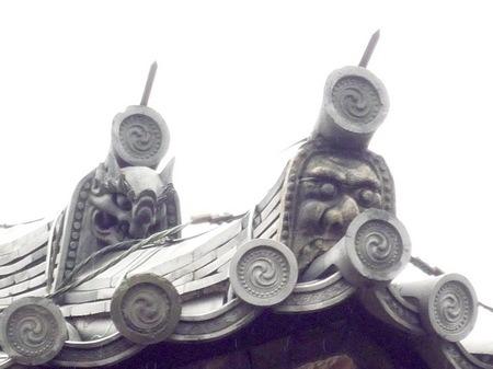 187法隆寺10.JPG