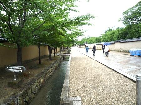 187法隆寺2.JPG