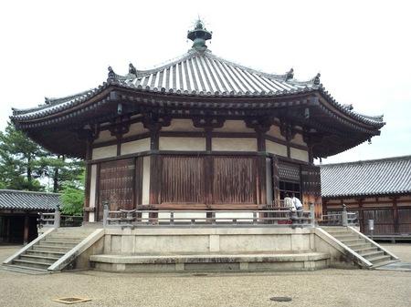 187法隆寺6.JPG