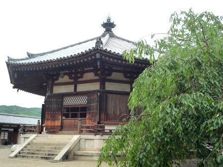 187法隆寺7.JPG