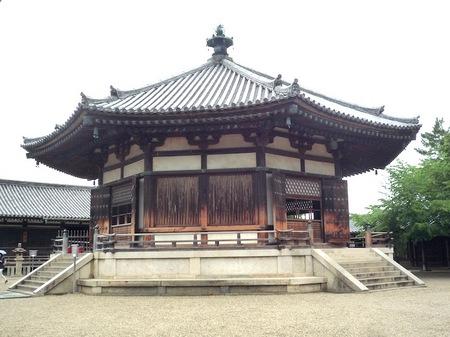 187法隆寺8.JPG
