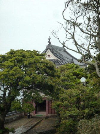 195平戸城19.JPG