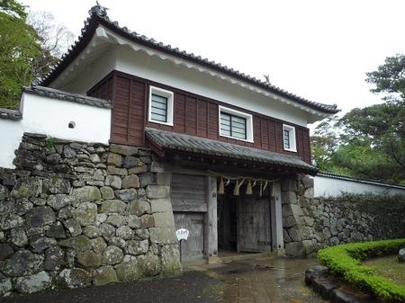 195平戸城23.JPG