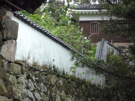 195平戸城24.JPG