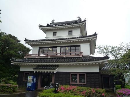 195平戸城27.JPG