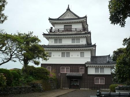 195平戸城5.JPG