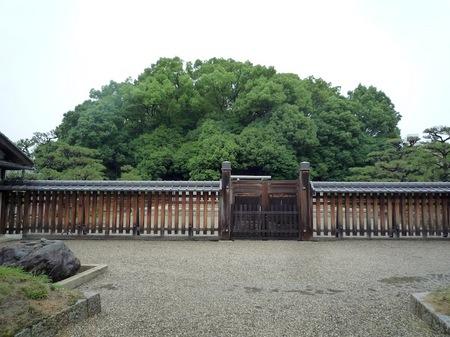 199開化天皇陵5.JPG