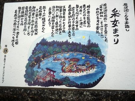 204猿沢池1.JPG