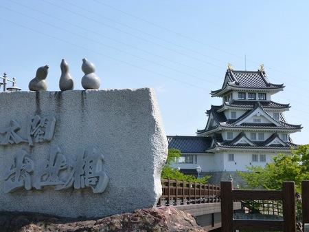 209墨俣城1.JPG