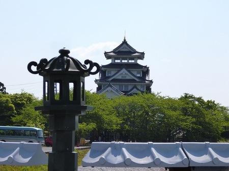 209墨俣城12.JPG