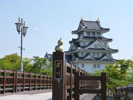 209墨俣城2.JPG