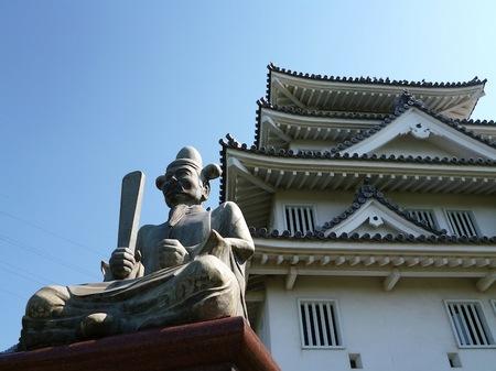 209墨俣城5.JPG