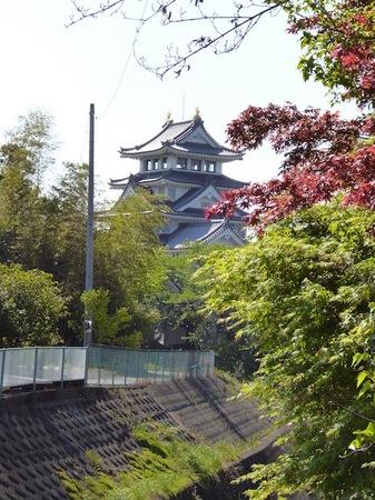 209墨俣城7.JPG