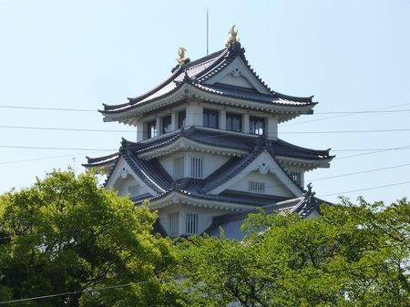 209墨俣城8.JPG